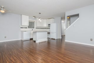 Photo 9: 22 13403 CUMBERLAND Road in Edmonton: Zone 27 House Half Duplex for sale : MLS®# E4266223