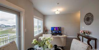 Photo 4: 23 510 Kloppenburg Crescent in Saskatoon: Evergreen Residential for sale : MLS®# SK870514
