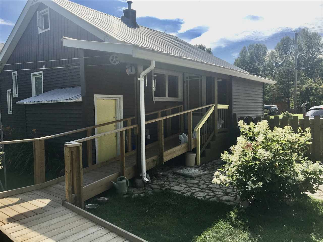 Photo 20: Photos: 230 BAKER Drive in Quesnel: Quesnel - Town House for sale (Quesnel (Zone 28))  : MLS®# R2481471