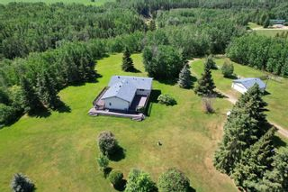 Photo 50: 49461 RGE RD 22: Rural Leduc County House for sale : MLS®# E4247442