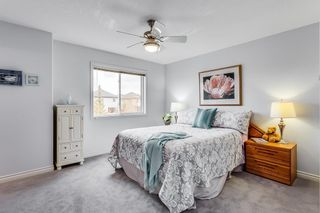 Photo 13: 20 CRYSTAL SHORES Cove: Okotoks Row/Townhouse for sale : MLS®# C4238313