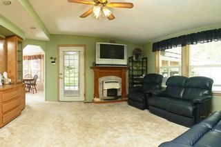 "Photo 2: 89 43201 LOUGHEED Highway in Mission: Mission BC Manufactured Home for sale in ""Nicoamin Village"" : MLS®# F2814797"