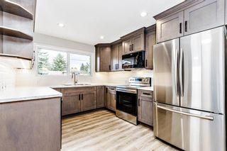 Photo 11: 2728 Cedarbrae Drive SW in Calgary: Cedarbrae Detached for sale : MLS®# A1041072