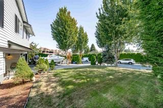 Photo 40: 2297 154A Street in Surrey: King George Corridor House for sale (South Surrey White Rock)  : MLS®# R2496992