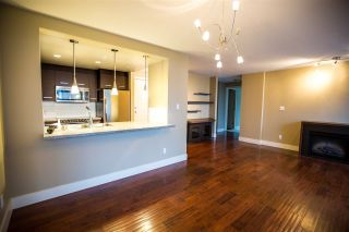 "Photo 12: 604 2959 GLEN Drive in Coquitlam: North Coquitlam Condo for sale in ""THE PARC"" : MLS®# R2144398"