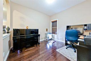Photo 34: SILVERADO in Calgary: Silverado House for sale