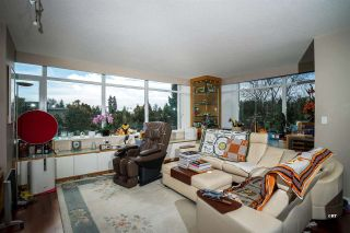 """Photo 1: 305 5955 BALSAM Street in Vancouver: Kerrisdale Condo for sale in """"5955 BALSAM"""" (Vancouver West)  : MLS®# R2597657"""