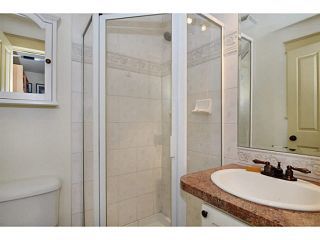 Photo 11: 185 W 14TH Avenue in Vancouver: Mount Pleasant VW Townhouse for sale (Vancouver West)  : MLS®# V1084412