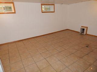Photo 13:  in Winnipeg: Elmwood House for sale ()  : MLS®# 1820933