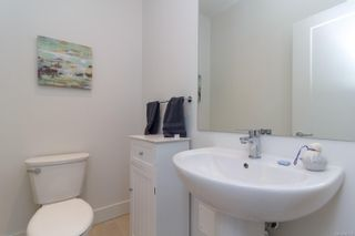 Photo 19: 31 350 Latoria Blvd in : Co Royal Bay Row/Townhouse for sale (Colwood)  : MLS®# 867173