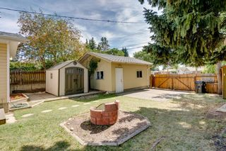 Photo 42: 4835 46 Avenue SW in Calgary: Glamorgan Detached for sale : MLS®# A1028931