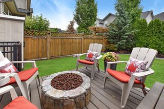 Photo 42: 21084 78B Avenue in Langley: Willoughby Heights House for sale : MLS®# R2385292