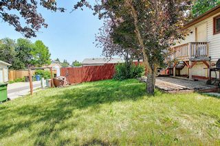 Photo 24: 212 Rundlefield Road NE in Calgary: Rundle Detached for sale : MLS®# A1129296