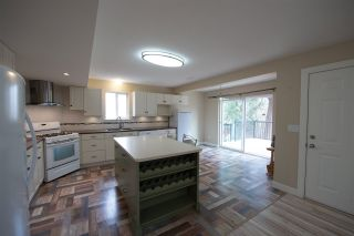 """Photo 16: 23719 114A Avenue in Maple Ridge: Cottonwood MR House for sale in """"GILKER HILL ESTATES"""" : MLS®# R2039858"""
