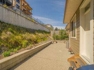 Photo 56: 125 Royal Pacific Way in : Na North Nanaimo House for sale (Nanaimo)  : MLS®# 875634