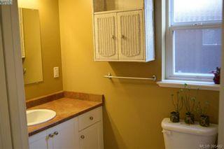 Photo 32: 2668 Deville Rd in VICTORIA: La Langford Proper House for sale (Langford)  : MLS®# 792934