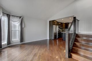 Photo 9: 93 Sidon Crescent SW in Calgary: Signal Hill Detached for sale : MLS®# A1150956