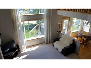 Photo 11: 100 TUSCANY RAVINE Road NW in Calgary: Tuscany House for sale : MLS®# C4030985