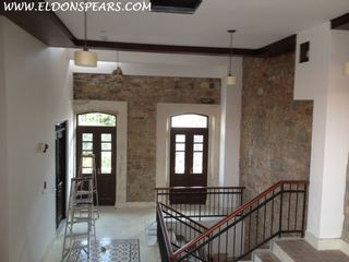 Photo 23: Condo for sale in Casco Viejo, Panama City, Panama