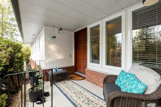 Photo 7: 988 Woodcreek Pl in : NS Deep Cove House for sale (North Saanich)  : MLS®# 862209