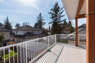 Photo 26: 11768 86 Avenue in Delta: Annieville House for sale (N. Delta)  : MLS®# R2573284