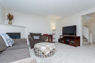 Photo 18: 103 Douglas Lane: Leduc House Half Duplex for sale : MLS®# E4235868