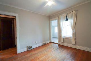 Photo 16: 680 Warsaw Avenue in Winnipeg: Residential for sale (1B)  : MLS®# 202100270