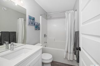 Photo 15: 9 1003 Evergreen Boulevard in Saskatoon: Evergreen Residential for sale : MLS®# SK868040