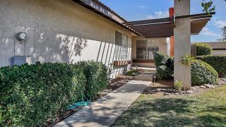 Photo 24: House for sale : 2 bedrooms : 2425 Teaberry Glen in Escondido