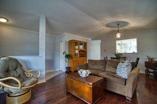 Photo 5: 6311 TYLER Road in Sechelt: Sechelt District House for sale (Sunshine Coast)  : MLS®# R2563508
