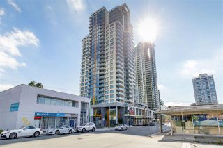 Photo 27: 1408 7303 NOBLE LANE in Burnaby: Edmonds BE Condo for sale (Burnaby East)  : MLS®# R2494186