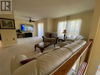 Photo 8: 44 Graham Road in Whitecourt: House for sale : MLS®# A1135853