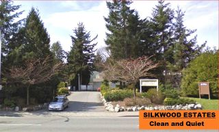 """Photo 14: 10 3075 TRETHEWEY Street in Abbotsford: Abbotsford West Townhouse for sale in """"Silkwood Estates"""" : MLS®# R2094194"""