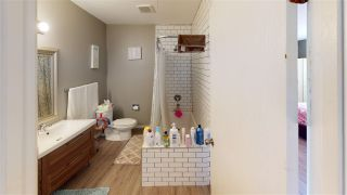 Photo 16: 9203 58 Street in Edmonton: Zone 18 House for sale : MLS®# E4260723