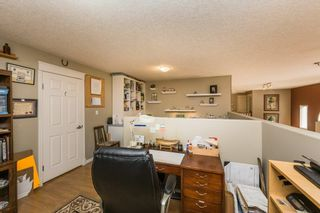 Photo 29: 93 Crystal Springs Drive: Rural Wetaskiwin County House for sale : MLS®# E4254144