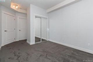Photo 12: 109 2710 Jacklin Rd in VICTORIA: La Jacklin Condo for sale (Langford)  : MLS®# 782248