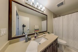 Photo 28: 3914 CLAXTON Loop in Edmonton: Zone 55 House for sale : MLS®# E4266341