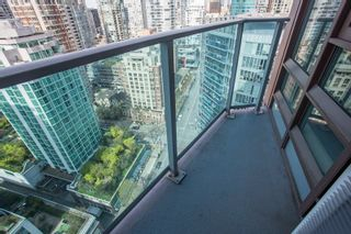 Photo 11: 2909 233 ROBSON STREET in Vancouver: Downtown VW Condo for sale (Vancouver West)  : MLS®# R2260002