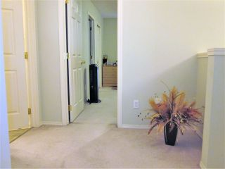 Photo 13: 3 13403 CUMBERLAND Road in Edmonton: Zone 27 House Half Duplex for sale : MLS®# E4235897