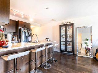 "Main Photo: 304 1689 E 13TH Avenue in Vancouver: Grandview Woodland Condo for sale in ""FUSION"" (Vancouver East)  : MLS®# R2544762"