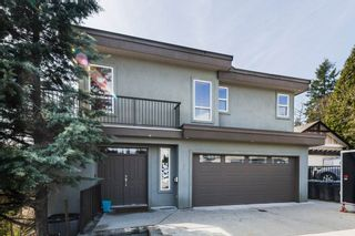 Photo 3: 732 VICTORIA Drive in Port Coquitlam: Oxford Heights House for sale : MLS®# R2562373