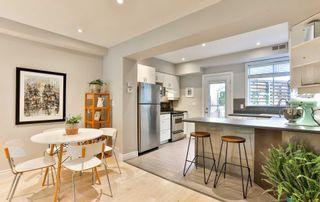 Photo 5: 90 Frater Avenue in Toronto: Danforth Village-East York House (2-Storey) for sale (Toronto E03)  : MLS®# E4564509