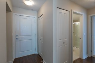 """Photo 20: A301 8929 202 Street in Langley: Walnut Grove Condo for sale in """"THE GROVE"""" : MLS®# R2505734"""