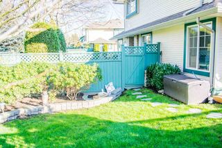 """Photo 10: 6 11910 90 Avenue in Delta: Annieville Townhouse for sale in """"LAKEWOOD PARK"""" (N. Delta)  : MLS®# R2077341"""