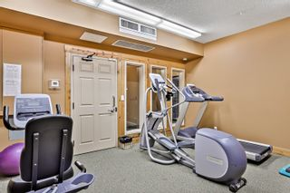 Photo 27: 114 155 Crossbow Place: Canmore Condo for sale : MLS®# E4261062