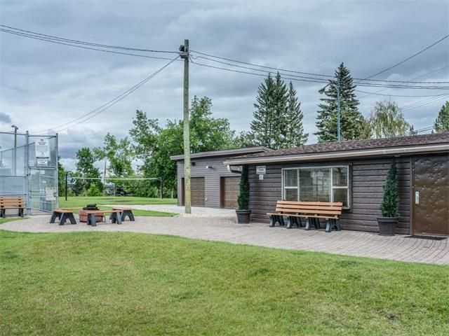 Photo 36: Photos: 1742 25 Street SW in Calgary: Shaganappi House for sale : MLS®# C4073026