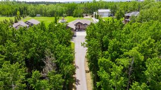 Main Photo: 75 26540 Highway 11: Rural Red Deer County Detached for sale : MLS®# A1119494