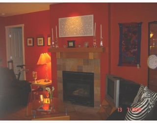 """Photo 3: 411 15 SMOKEY SMITH Place in New_Westminster: GlenBrooke North Condo for sale in """"The Westerly"""" (New Westminster)  : MLS®# V778018"""