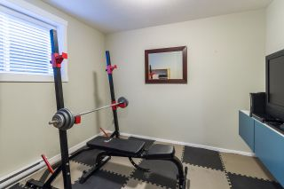 """Photo 17: 55 13819 232 Street in Maple Ridge: Silver Valley Townhouse for sale in """"Brighton"""" : MLS®# R2134121"""