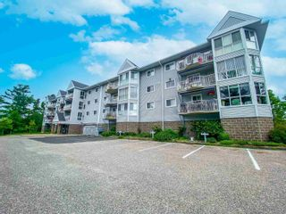 Photo 2: 106 471 LAKEVIEW DRIVE in KENORA: Condo for sale : MLS®# TB211689